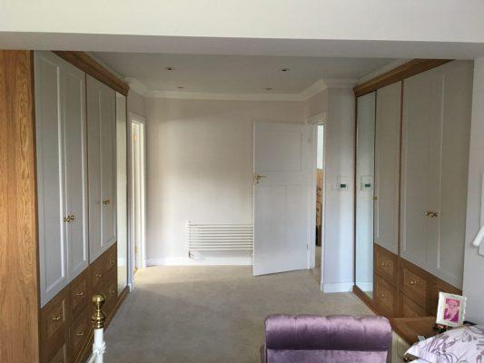 Bedroom 09a
