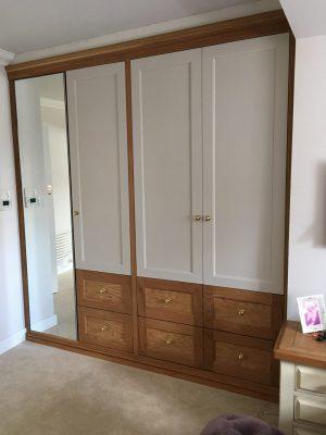 Bedroom 09c