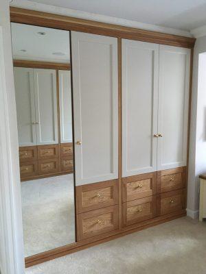 Bedroom 09e