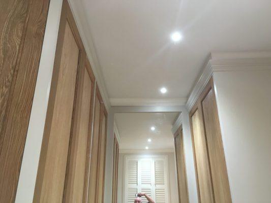 Dressing room 01c