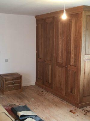 Bedroom 01c