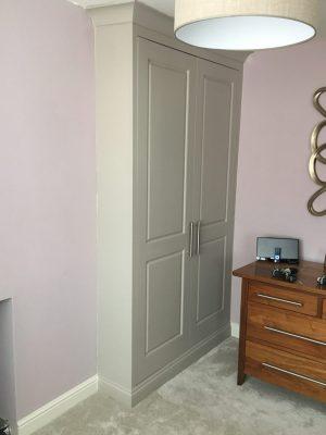 Bedroom 07c
